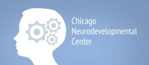 Chicago Neurodevelopment Center