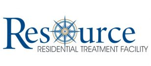 Resource Residential Treatment Facility