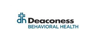 Deaconess Behavioral Health