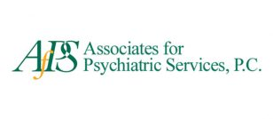 Associates for Psychiatric Services, P.C.