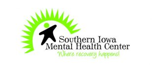 Southern Iowa Mental Health Center