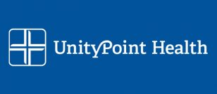UnityPoint Health - Des Moines Counseling & Psychiatry Clinic