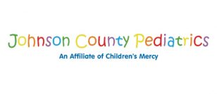 Johnson County Pediatrics