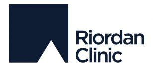 Riordan Clinic