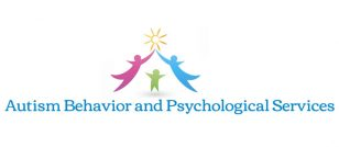 Autism Behavior and Psychological Services