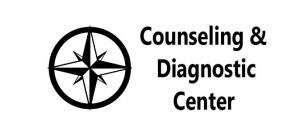 Counseling and Diagnostic Center