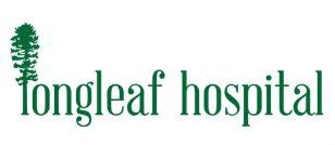 Longleaf Hosital