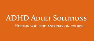 ADHD - Adult Solutions