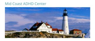Mid Coast ADHD Center