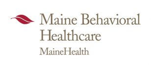 Maine Behavioral Healthcare