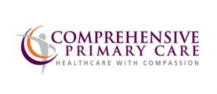 Comprehensive Primary Care