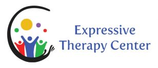 Expressive Therapy Center