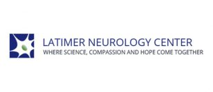 Latimer Neurology Center