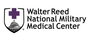 Walter Reed National Military Medical Center Behavioral Health Learning Center
