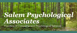 Salem Psychological Associates