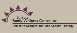 Barrett Family Wellness