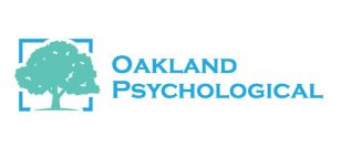 Oakland Psychological