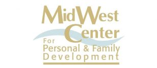 MidWest Center for Personal & Family Development