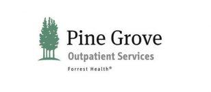 Pine Grove Outpatient Services