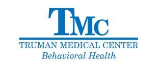Truman Medical Center Behavioral Health