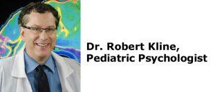 Dr. Kline ADD/ADHD Diagnostic Clinic