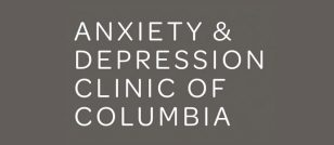 Anxiety and Depression Clinic of Columbia
