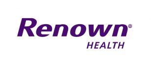 Renown Behavioral Health