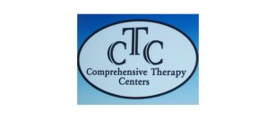 Comprehensive Therapy Centers
