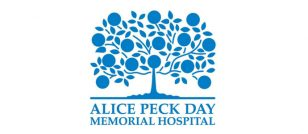 Alice Peck Day Memorial Hospital