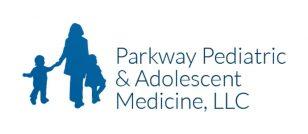 Parkway Pediatric and Adolescent Medicine LLC