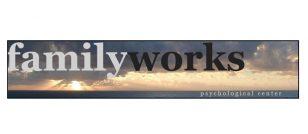 Family Works Psychological Center