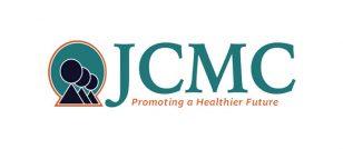 Jacksonville Children's Clinic