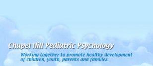Chapel Hill Pediatric Psychology