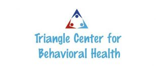 Triangle Center for Behavioral Health