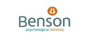Benson Psychological Services