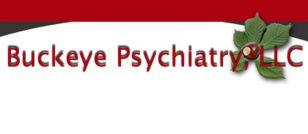Buckeye Psychiatry, LLC
