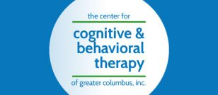 The Center for Cognitive and Behavioral Therapy