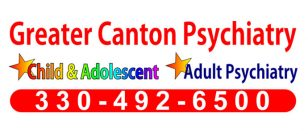 Greater Canton Psychiatry