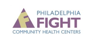 Philadelphia FIGHT Community Health Centers