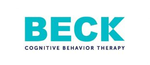 Beck Cognitive Behavioral Therapy
