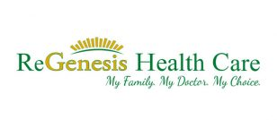 ReGenesis Health Care