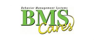 Behavior Management Systems
