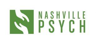 Nashville Psych