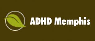 ADHD Memphis