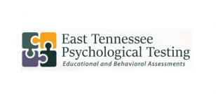 East Tennesse Psychological Testing
