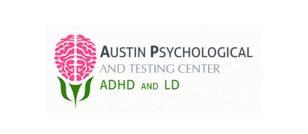 Austin Psychological and Testing Center