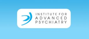Institute for Advanced Psychiatry