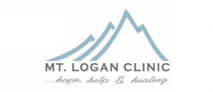 Mt. Logan Clinic