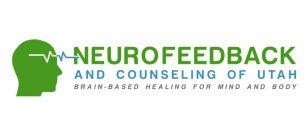 Neurofeedback and Counseling of Utah