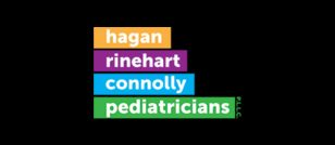 Hagan, Rinehart and Connolly Pediatricians